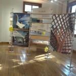 Норвежка-Архитектура-Изложба_05