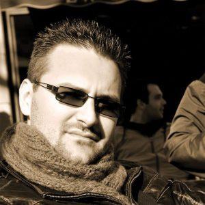 Jury_Hristo Topchiev