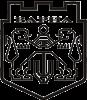 logo_varna_gerb